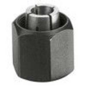 """Bosch 1/4"""" Collet Chuck For 1613 ,1617 , 1618 & 1619 Series Routers Part No. 2610906283"""