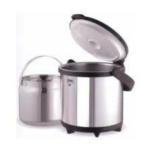 Thermos Nissan Thermal Cooker