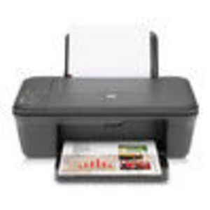 HP Deskjet All-In-One InkJet Printer