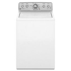 Maytag Centennial Washer Mvwc400xw Reviews Viewpoints Com