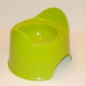IKEA Potty Chair