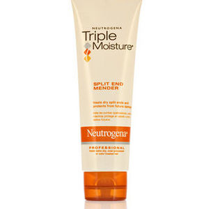 Neutrogena Triple Moisture Split End Mender