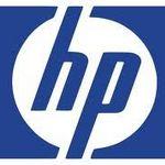 HP Laser Jet Printers