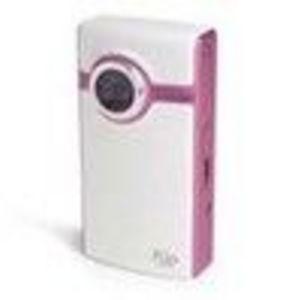 Pure Digital Technologies - F160 Flash Media Camcorder