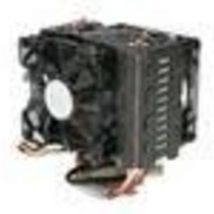 Cooler Master Hyper N 520 RR-920-N520-GP 92mm Sleeve CPU Cooler fan/heat sink