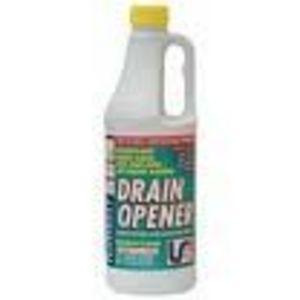 Floweasy Drain Opener