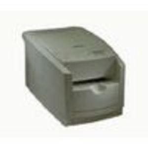 Kodak Professional 8660 Thermal Printer