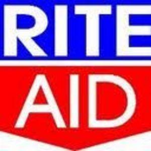 Rite Aid Simplify Bathroom Tissue, 12 rolls