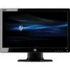 HP Pavillion 23-INCH LED MONITOR - XP598AAABA XP598AAABA PC Desktop Computer