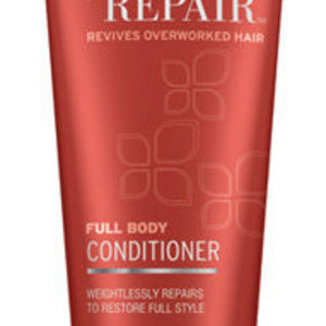 John Frieda Full Repair Full Body Conditioner