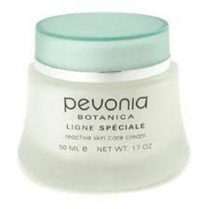 Pevonia Reactive Cream