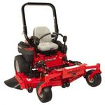 Gravely Pro-Master 200 Zero Turn Riding Mower