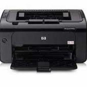 HP Laserjet Professional P1100