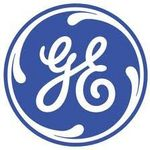 GE Ergonomic Wireless Mini Mouse 98564