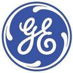 GE Ergonomic Wireless Mini Mouse 98564