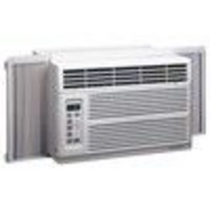Friedrich Compact Programmable CP05N10 5000 BTU Air Conditioner