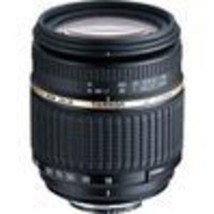 Tamron - A18 Lens for Canon