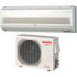 Sanyo 12KS71 11900 BTU Split System Air Conditioner