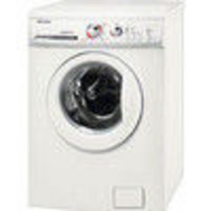 Electrolux AW1202 Front Load Washer