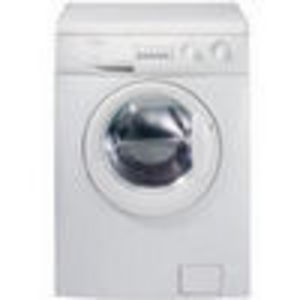 Electrolux AWF1220 Front Load Washer