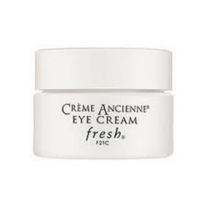 Fresh Ancienne Cream