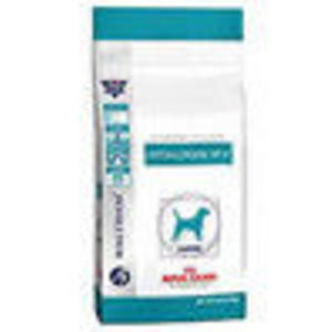 Royal Canin Veterinary Diet Canine Hypoallergenic HP 19 Dry Dog Food