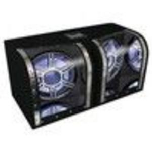 Dual Electronics Bp1204 Car Speaker