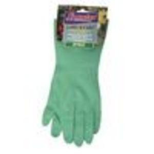 Mapa Gard 'N Yard Garden Gloves