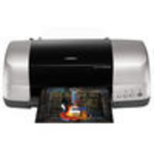 Epson Stylus Photo 900 InkJet Printer