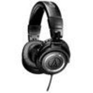 Audio-Technica ATH-M50s Headphones