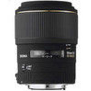 Sigma 105mm f/2.8 Close-up Lens for Pentax