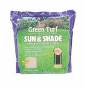 Ace Sun & Shade Grass Seed Mix
