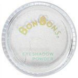 Bari Cosmetics Bon Bons Shimmer Powder
