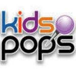 Essante Kids Pops