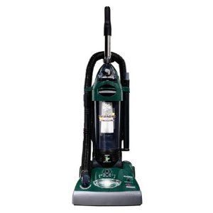 Dirt Devil Vision Self-Propelled Bagless Vacuum