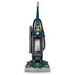 Dirt Devil M086700 Bagless Upright Vacuum Vacuum