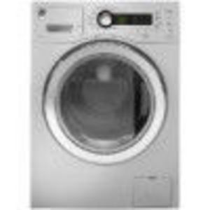 GE WCVH4815KMS Washer