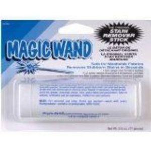 Prym Consumer Magic Wand Stain Remove Stick