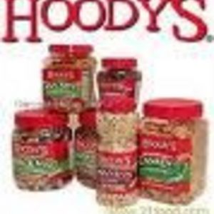 Harvest Manor Farms - Hoody's Roasted in Shell Peanuts