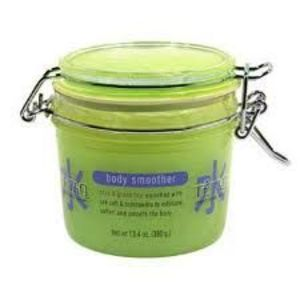 Te Tao Body Smoother