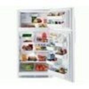 Kenmore 18.3 cu. ft. Top-Freezer Refrigerator 73892 / 73894