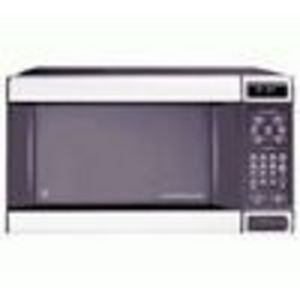 Ge JES1334SS 1100 Watts Microwave Oven