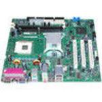 Dell (K8980) Motherboard