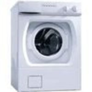Asko W6021 Front Load Washer