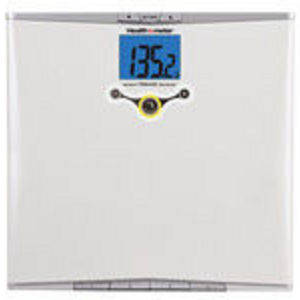 Health O Meter Weight Trend Tracking Scale HDM037DQ-01