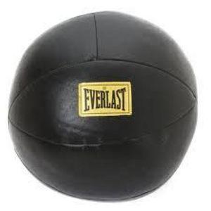 Everlast Exercise Ball