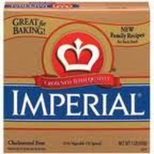 Imperial Vegetable Oil Spread