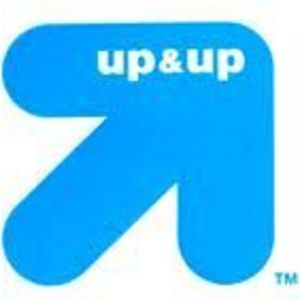 up & up Erase-Away Multi-Use Erasers