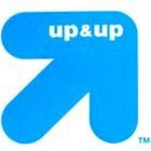 up & up Erase-Away Multi-Use Erasers