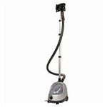 Sunbeam Easy-Fill Garment Steamer